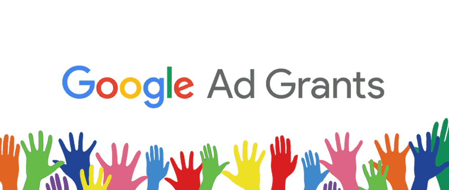Google Grants- la versión gratuita de AdWords para ONGs