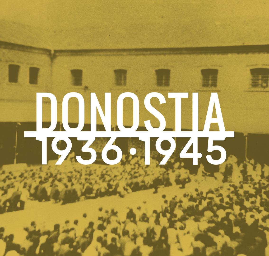 donostia1936