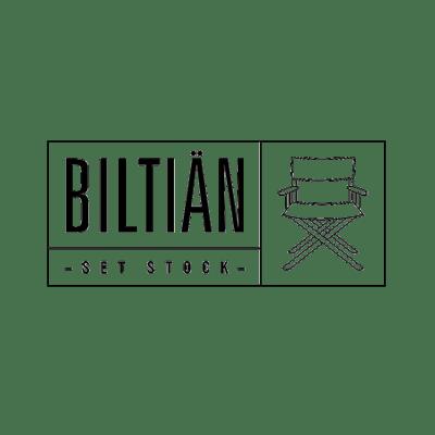 biltian