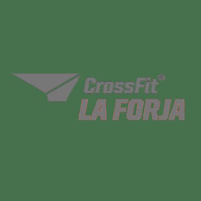 crossfit-la-forja-logo
