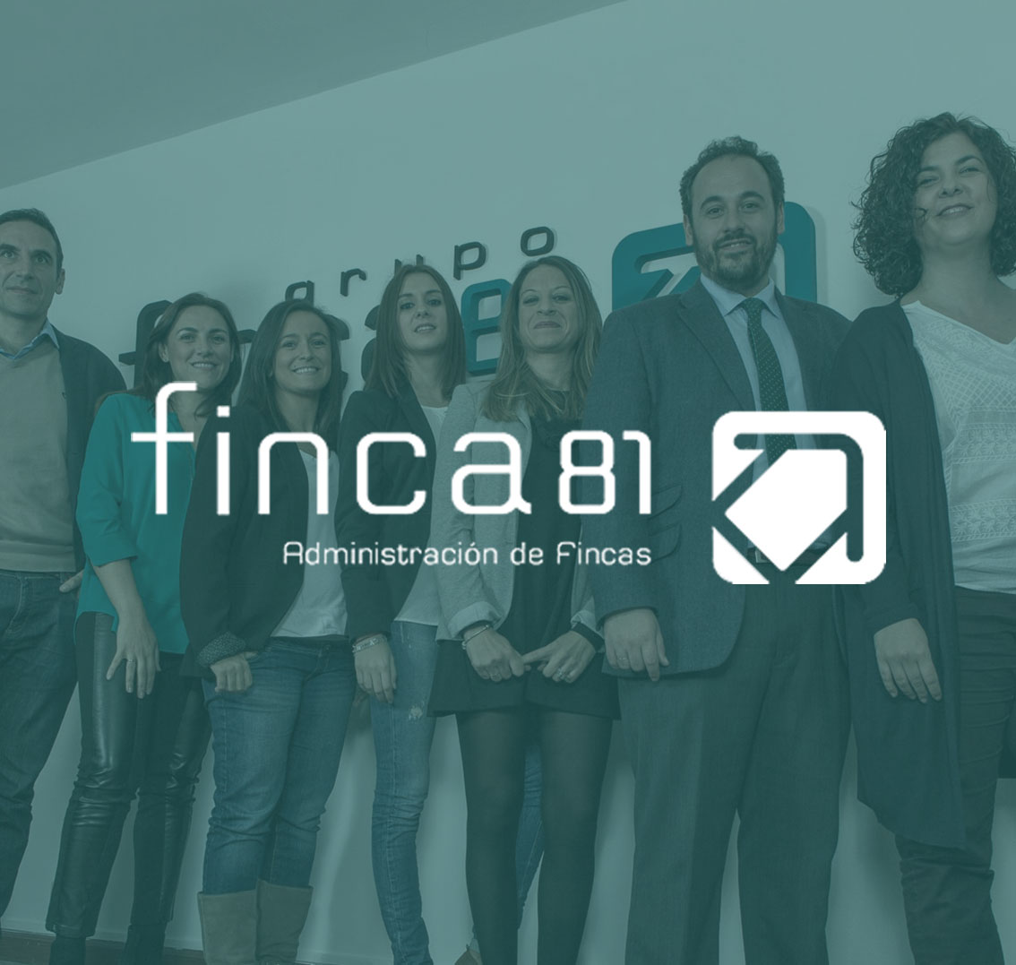 finca81