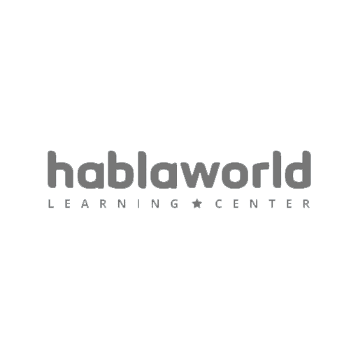 hablaworld-logo