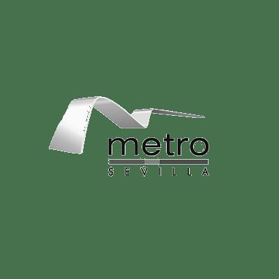 metro-sevilla