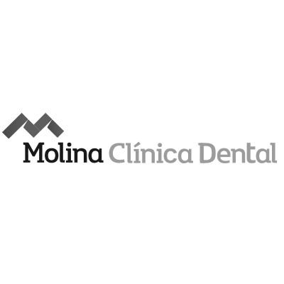 molina-clinica-dental