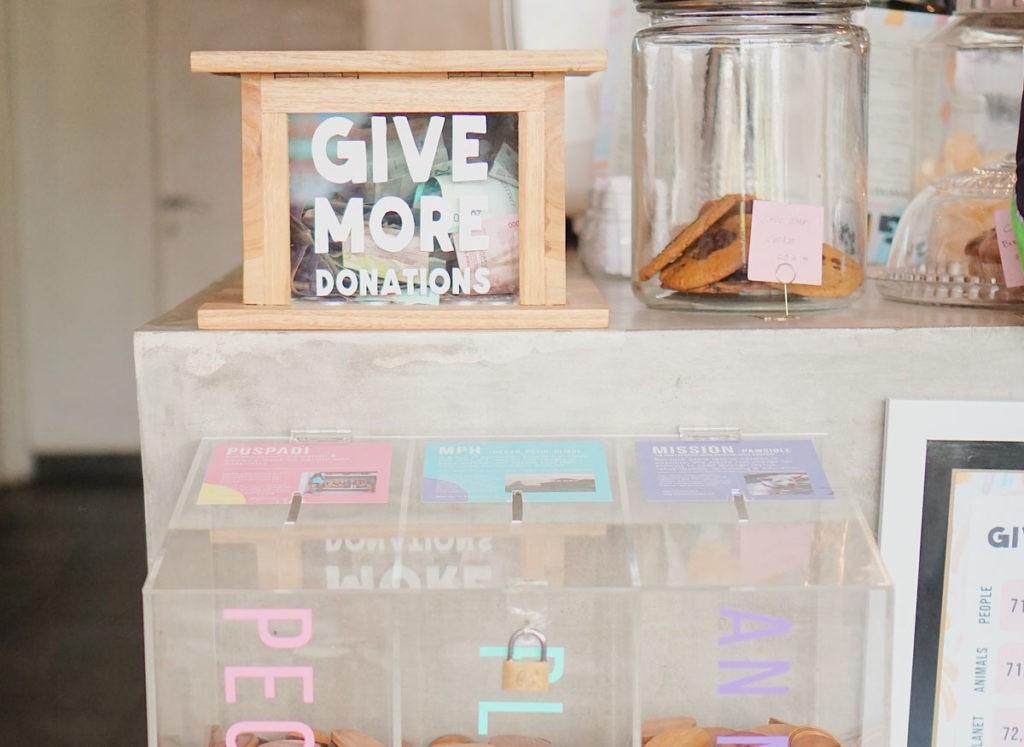 donaciones 2020 novedades fundaciones ongs